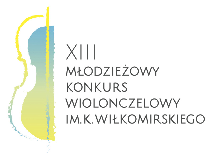 Kazimierz Wiłkomirski International Youth Cello Competition